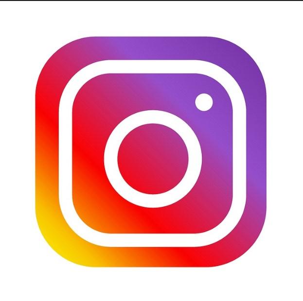 Deze afbeelding heeft een leeg alt-attribuut; de bestandsnaam is logo-instagram-2.jpg